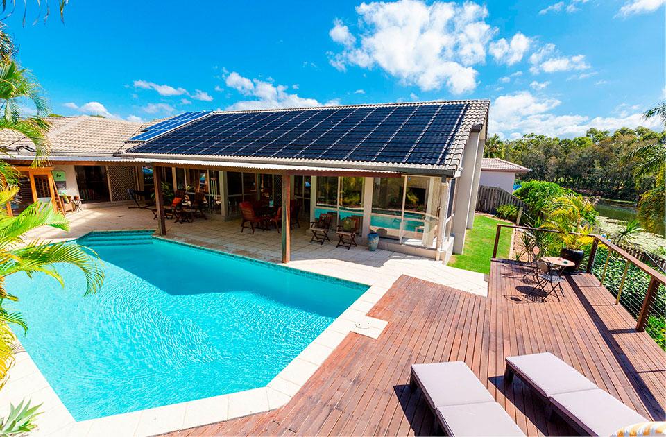 casa-com-energia-solar