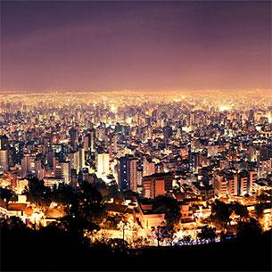 cidade-de-belo-horizonte-iluminada-energia-solar