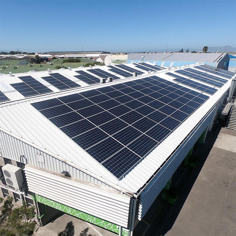 empresa-com-energia-solar-em-bh