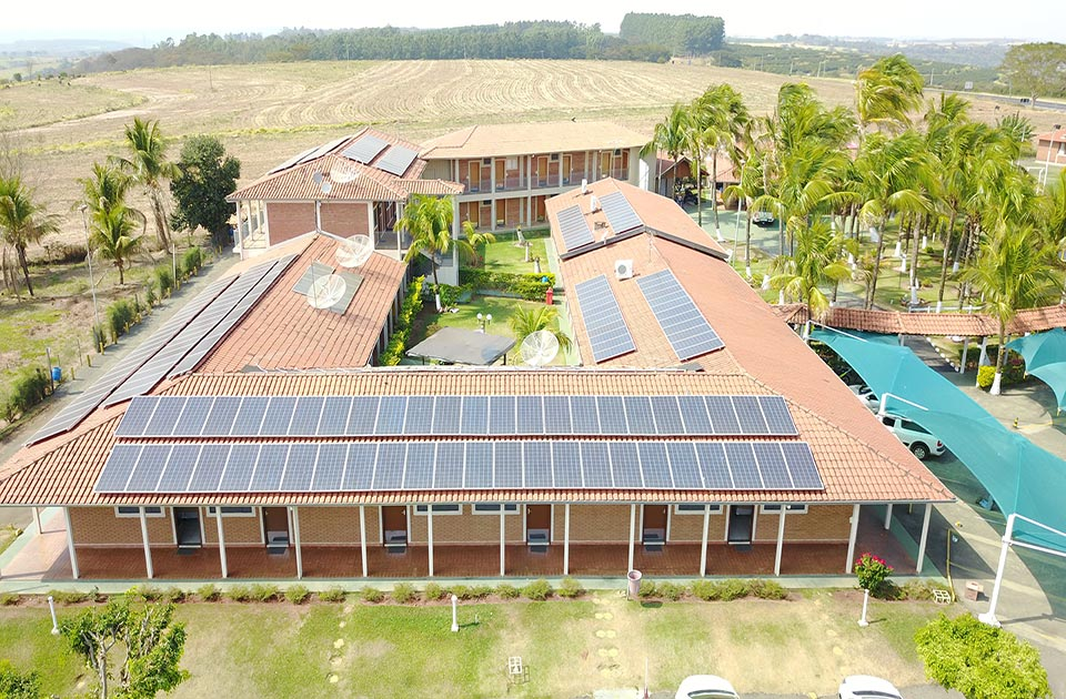 empresa-energia-solar-1
