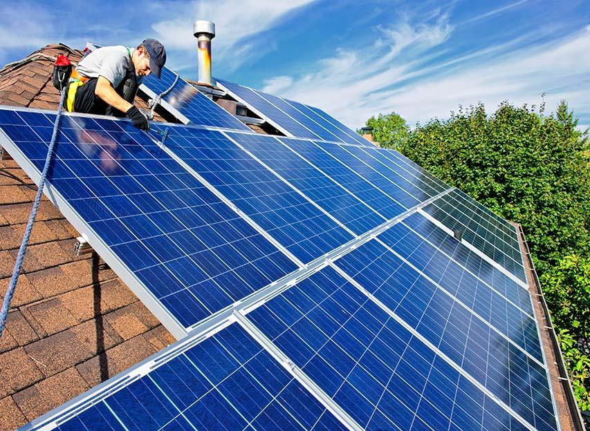 energia-solar-4