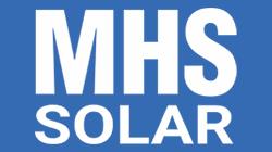 logo-topo-site-energia-solar