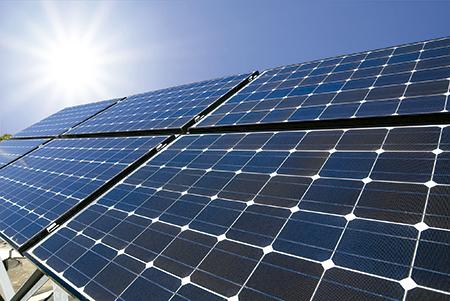 usina solar em bh energia solar