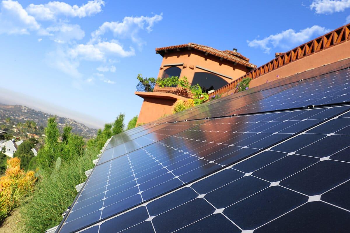 solar-panels-monocrystalline-array-with-lush-view-c